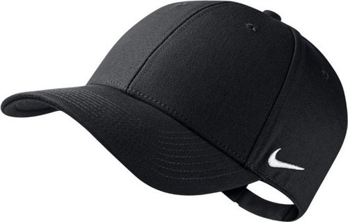 fdec9be35cb The Nike Team Club Adjustable Hat features a 6-panel design that delivers  comfort all around